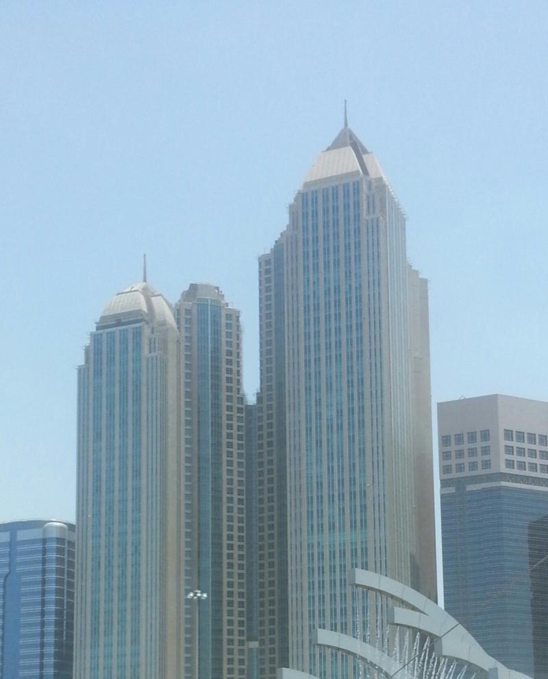 مجمع خليفة للطاقة في #أبوظبي
