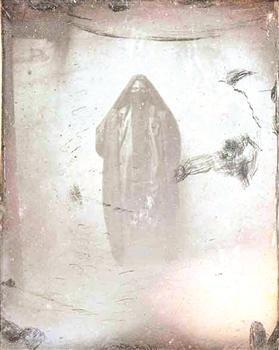 Abudhabi louvre