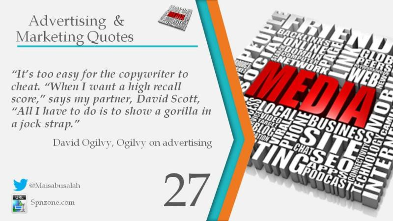 """""""It's too easy for the copywriter to cheat. """"When I want a high recall score,"""" says my partner, Davi"""