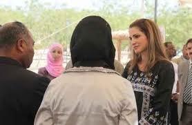 صور منوعة من #الأغوار #الأردن - صورة 7