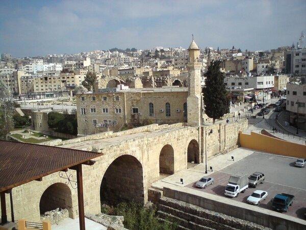 صور منوعة لمدينة #جرش في #الأردن - صورة 48
