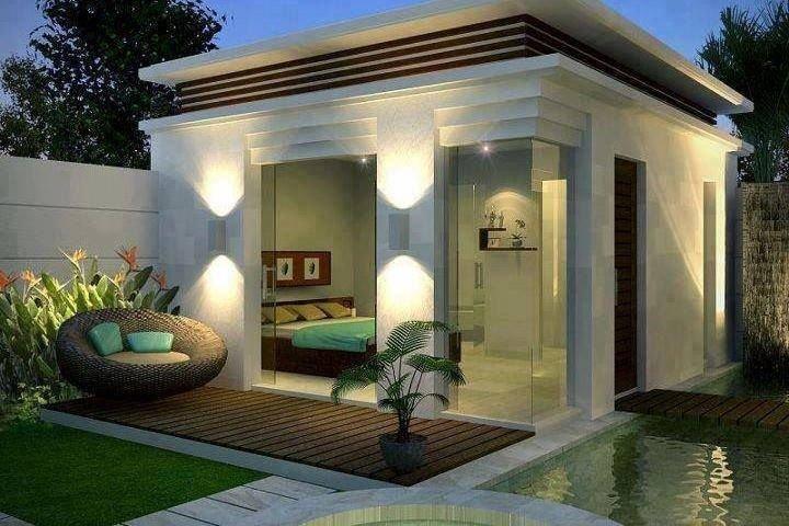 أحدث تصاميم و ديكورات المنزل - صورة 67