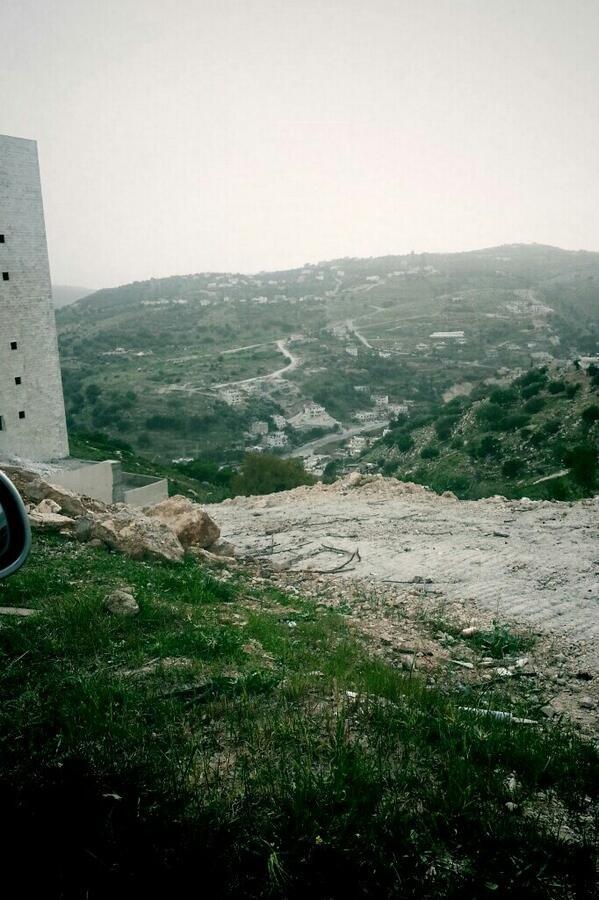 صور منوعة لمدينة #عمان #الأردن - صورة 65