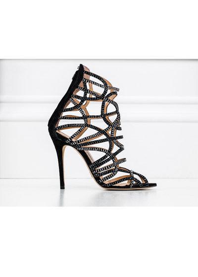 حذاء من تصميم زهير مراد  صورة 22