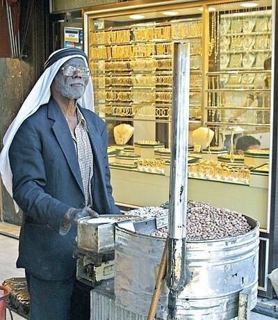 صور منوعة لمدينة #عمان #الأردن - صورة 49