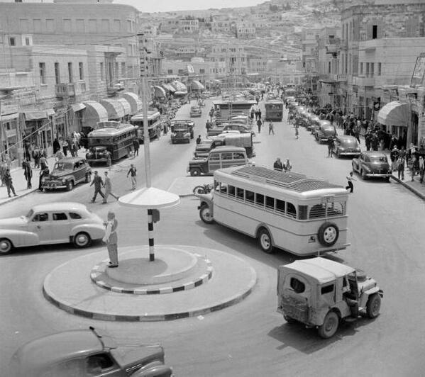 صور منوعة لمدينة #عمان #الأردن - صورة 94