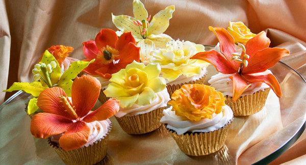 أفضل تصاميم #Cupcakes - صورة 13