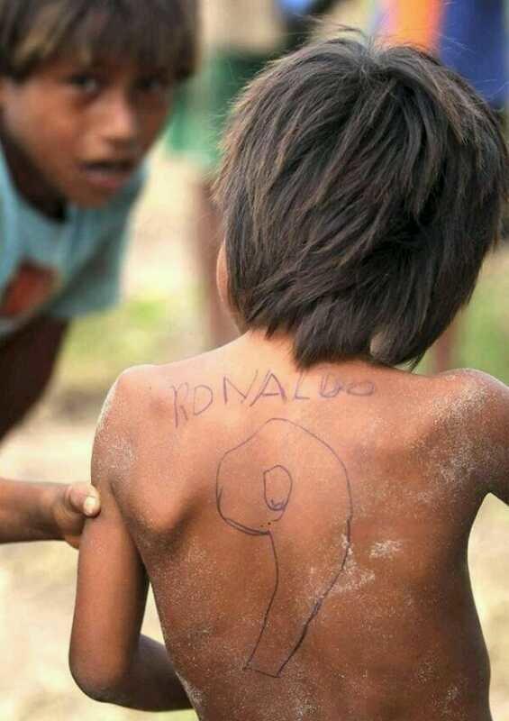 الفقر لا يقف بطريق العشق !!!