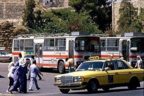 صور منوعة لمدينة #عمان #الأردن - صورة 21