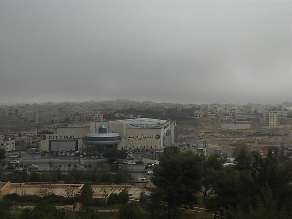 صور منوعة لمدينة #عمان #الأردن - صورة 34