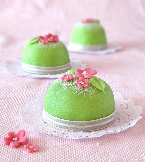 أفضل تصاميم #Cupcakes - صورة 20