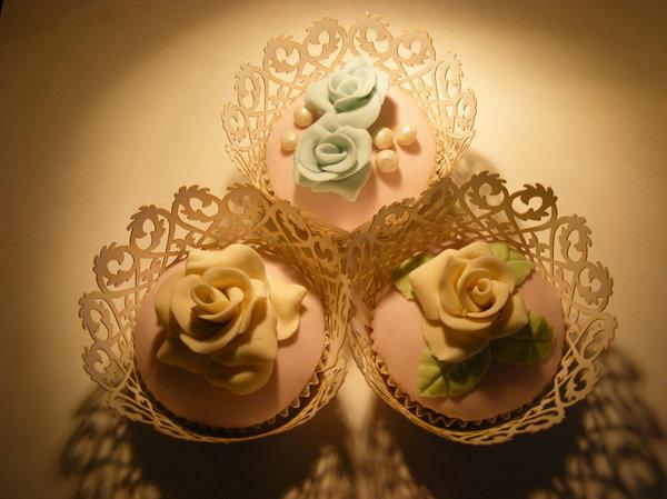 أفضل تصاميم #Cupcakes - صورة 15