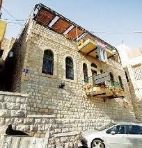 صور منوعة لمدينة #عمان #الأردن - صورة 152