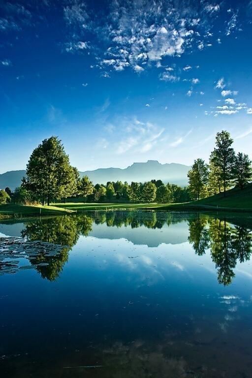 Drakensberg South Africa
