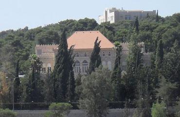 صور منوعة لمدينة #عمان #الأردن - صورة 153