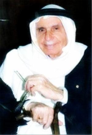 هل تعلم بأن المؤرخ روكس العزيزي لديه 80 مؤلف موسوعي و 15 عمل درامي #مادبا #الأردن