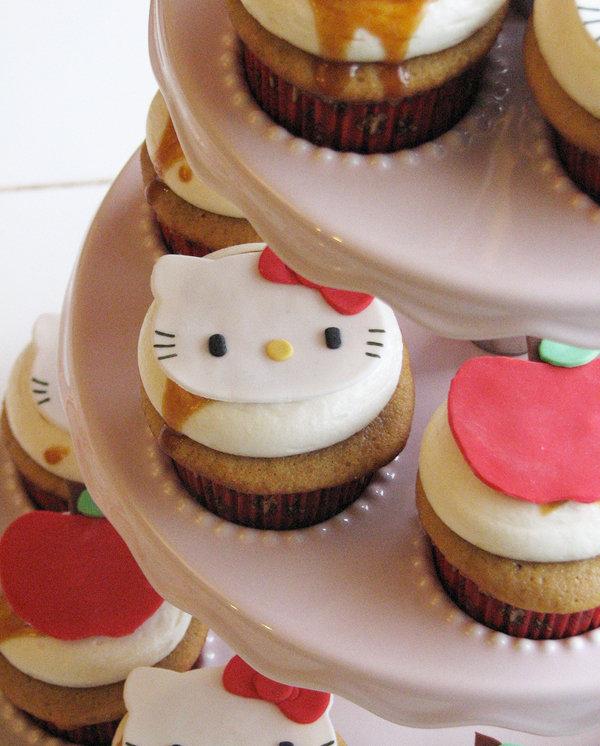 أفضل تصاميم #Cupcakes - صورة 16