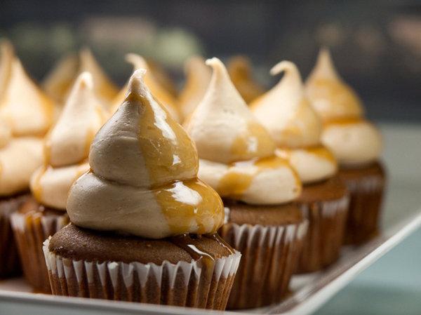 أفضل تصاميم #Cupcakes - صورة 18