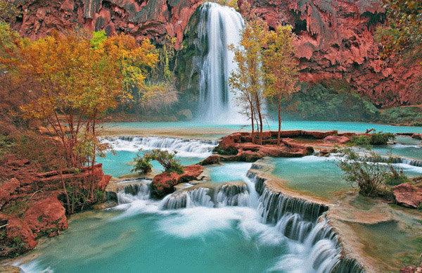 Best Nature Images 2