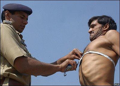 صور مضحكة للجيش الهندي - صورة 3