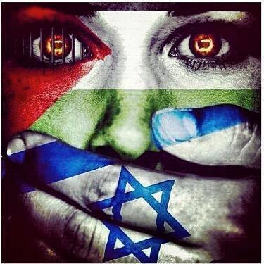 This is so true #Palestine #Israel