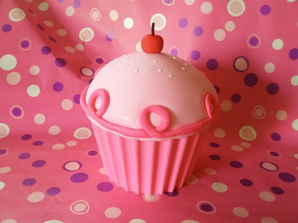 أفضل تصاميم #Cupcakes - صورة 5