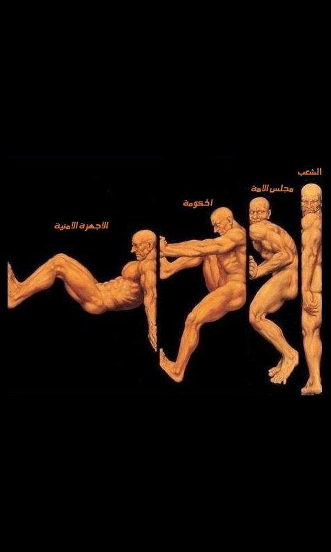 الحال عند العرب