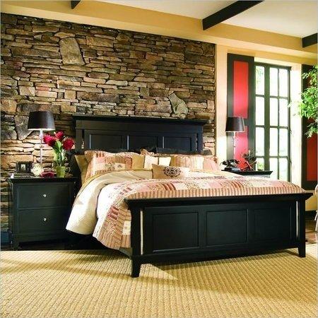 احدث تصاميم غرف النوم للزوجين صورة 54