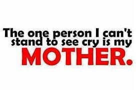 Quotes about Mothers #Mother_day - 4