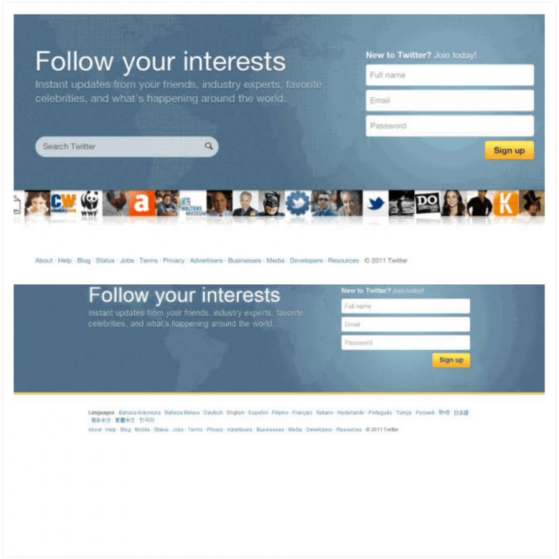Be careful from spam #twitter DMs that will tell u about rumors related 2 u