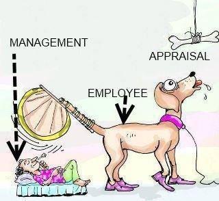 Management Lessons - 3