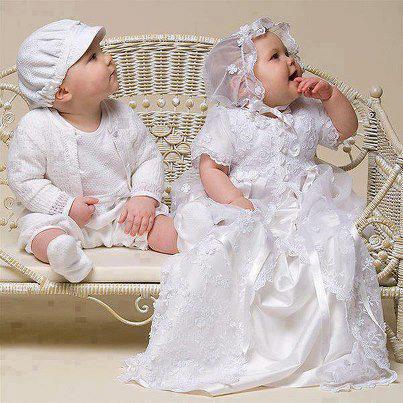#صباح_الخير و الأطفال