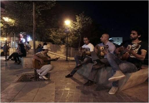 صور منوعة لمدينة #عمان #الأردن - صورة 148