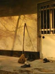 Iranian painter iman maleki #Reality_Painter - 13