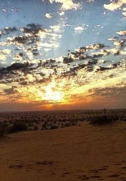 صور منوعة من مدينة #المفرق #الأردن - صورة 11