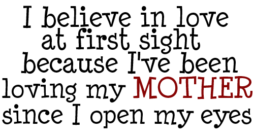 Quotes about Mothers #Mother_day - 9