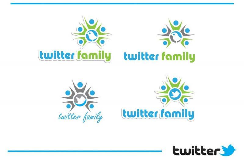 مقترح شعار #عيلة_تويتر 5