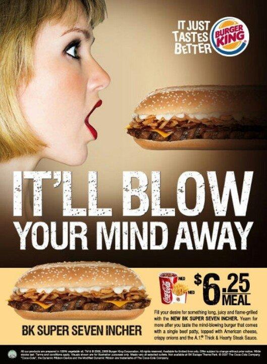 أسوء الإعلانات في العالم #اعلان #تسويق