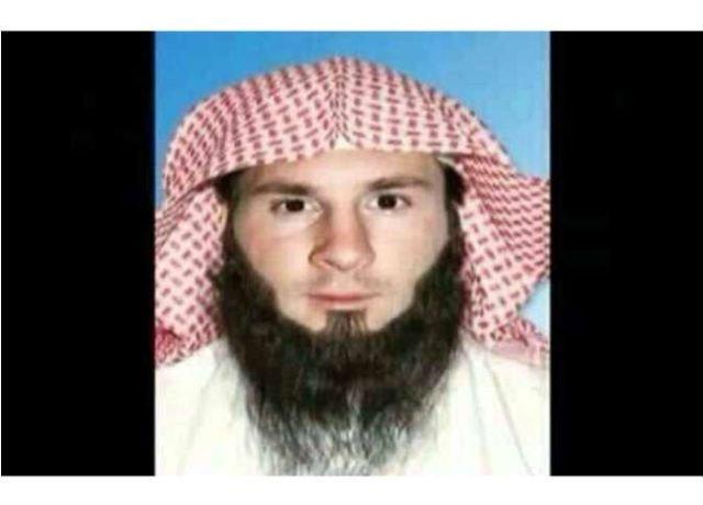 """صورة.. \""""داعش\"""" تنصب ميسي أميراً على أمريكا الجنوبية"""