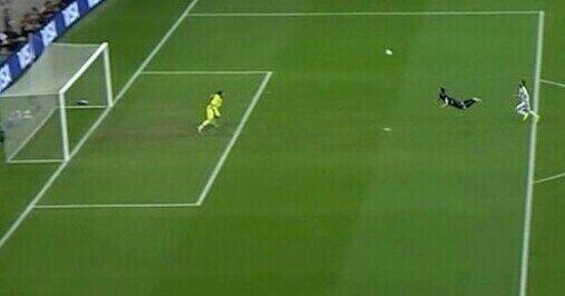 افضل اهداف المونديال - لقطة 2 #كأس_العالم