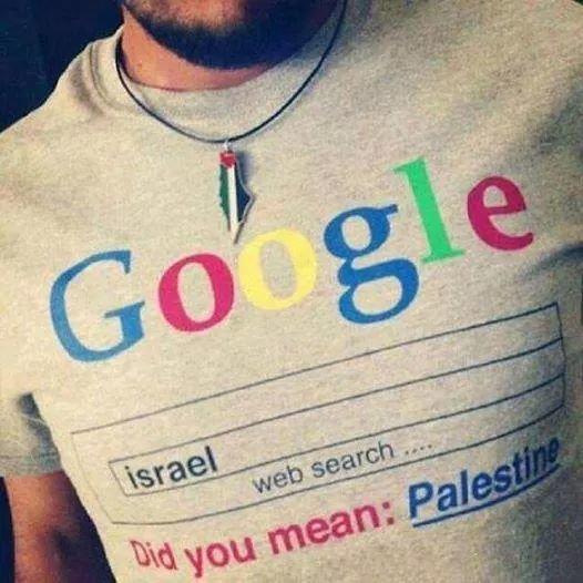 Exactly #غزة_تحت_القصف