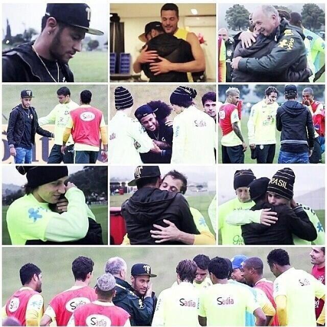 Neymar!!!