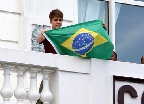 سبب خسارة البرازيل #البرازيل_المانيا #كأس_العالم