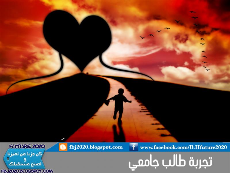 تجربة شاب جامعي 2.. بقلم معتصم عبد الفتاح كراسنة... #انفوجرافيك