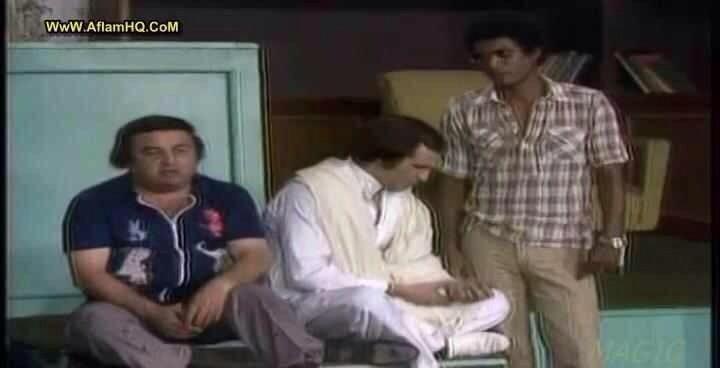 العيال ماتت #وداعا_سعيد_صالح