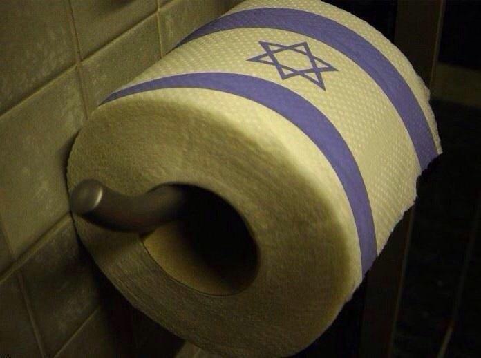 من أهم فوائد وجود اسرائيل في العالم