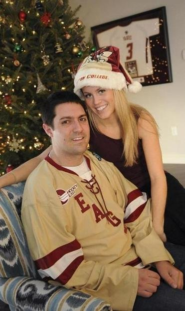 Pete Frates the man who inspired the incredibly viral Ice Bucket Challenge