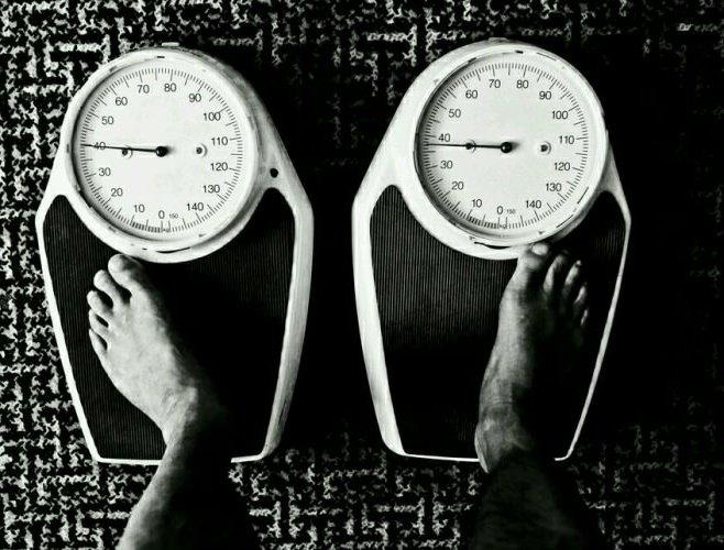 افضل طريقة لتخفيف الوزن #تخسيس