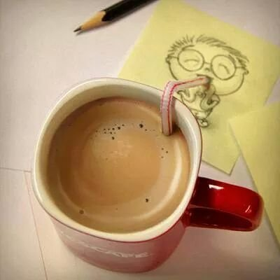 صباح الإبداع - صباحو