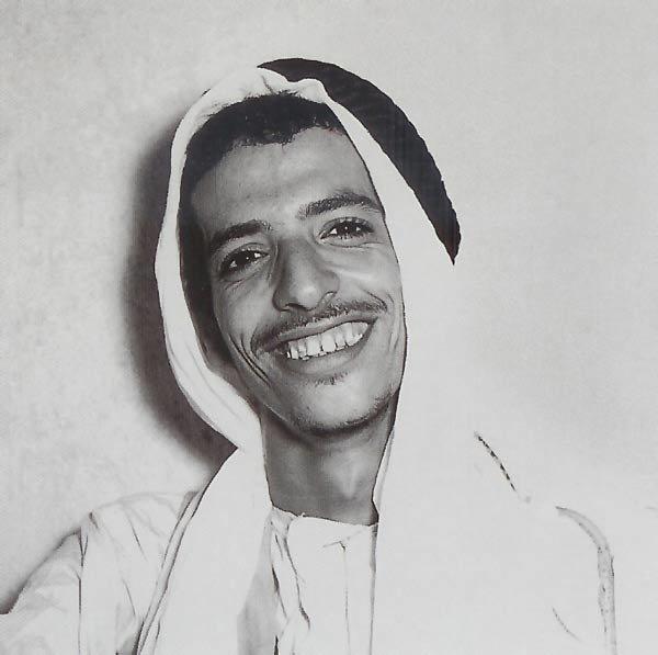الشيخ مبارك بن محمد بن خليفة آل نهيان شغل منصب وزير الداخلية